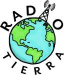 Radio Tierra