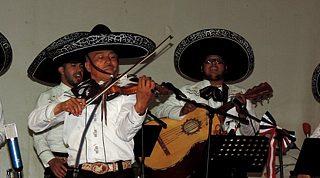 Marichi Los Temerosos De Juan Antonio